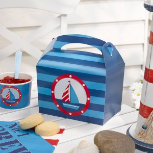 WEBL-598892-Ahoy-lunch-box