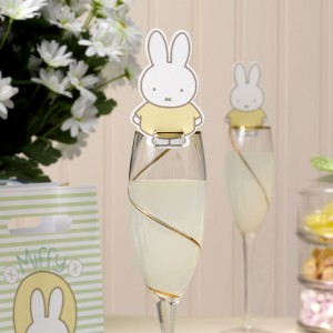 WEBL-599448-Baby-Miffy-glass-dec-10-CR