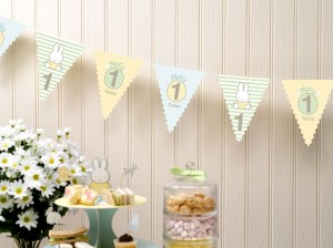 WEBL-671833-Miffy-Bunting-1-Today
