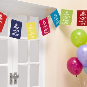 597550-Bunting-Keep-Calm-Party
