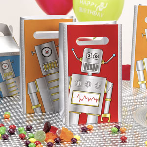 671994-Party-Bag-Robot-childrens