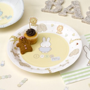 WEBL-599509-Baby-Miffy-plates-8-CR