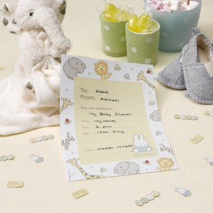 WEBL-599530-Baby-Miffy-invites-10-v1-CR