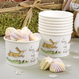Baby Shower Ideas Tub