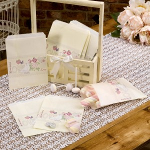Wedding Ideas Sweetie Bags